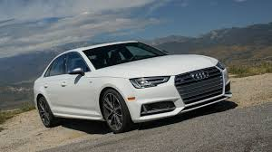 2018 audi a4. modren 2018 with 2018 audi a4