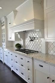Of White Kitchens Newport Pacific White 30 Best White Kitchens Design Ideas