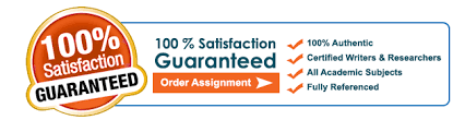 chemistry assignment help online by qualified expert writers 100% authentic assignment help