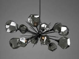 lacey 30 wide round black chandelier design ideas