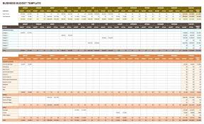 Free Expense Sheets Open Business Budget Template Google Sheets Personal Expense