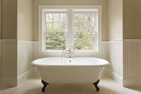 handicapped tubs and showers unique bathtub reglazing how you can refinish your tub
