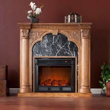 Muskoka 42Walmart Electric Fireplaces