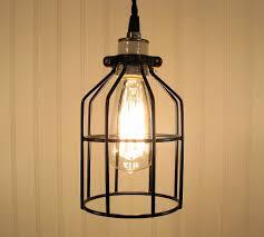pendant lighting edison. 20 Fresh Edison Bulb Pendant Lighting