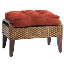 round wicker stool round wicker ottoman coffee table ottoman round wicker ottoman for outside stool coffee table storage of round wicker ottoman wicker