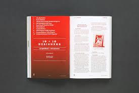 Designers West Magazine Slanted Magazine 32 Dubai Slanted