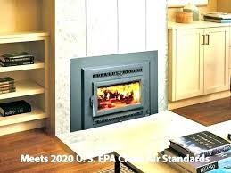 tulsa fireplace fireplace wood stoves wood burning stove cast iron with newest wood burning stove fireplace inserts