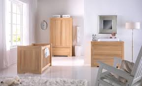 solid wood nursery furniture. Nursery Furniture Solid Wood
