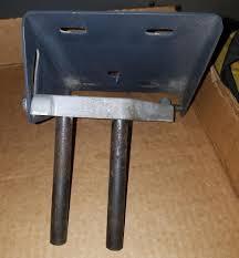 craftsman table saw motor mount for models jpg 1001x1080 craftsman model 113 table saw