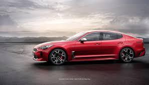 new car release dates australia 2014All New Kia Stinger GT  Kia Australia
