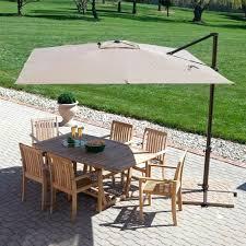 outdoor umbrella stand table umbrella table stand amusing outdoor umbrella