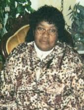 Nannie Isabel Hamm Obituary - Wilmington, Delaware , Evan W Smith ...