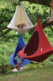 Cool Hammock 100 Best Cacoon Hammocks Images On Pinterest Hammocks Cool