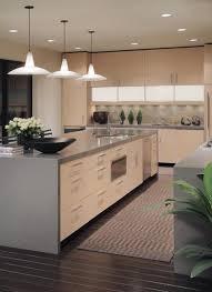 contemporary kitchen colors. Exellent Colors Contemporary Kitchen Island Lighting Intended Contemporary Kitchen Colors