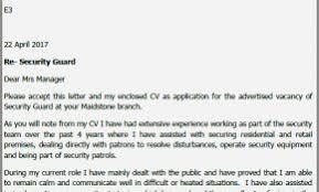 Covering Letter For Estate Agent Job Lovely Network Engineer Cover