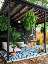 25 cool ideas to inspire indoor outdoor