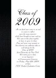 Formal College Graduation Announcements Formal Graduation Invitations College Grad Party Invitation