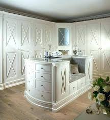 walk in closet islands island with drawers elegant ideas design for regard to plans dimensions