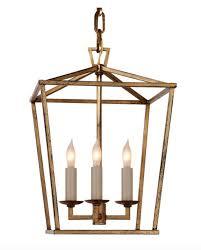 full size of racks surprising lantern chandelier 8 gilded iron mini by visual comfort lantern chandelier large