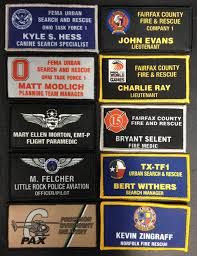 flight suit name tags aviation name tags patch