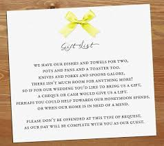 exciting wedding invitation gift poem 71 for your simple wedding Wedding Invitation Bring A Guest exciting wedding invitation gift poem 71 for your simple wedding invitations with wedding invitation gift poem wedding invitation bring a guest