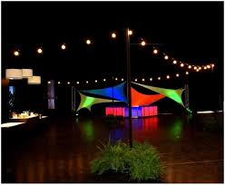 Patio Lanterns Solar outdoor lighting marvellous solar patio