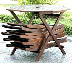 folding outdoor dining tables folding patio dining table patio dining table and chairs awesome folding outdoor