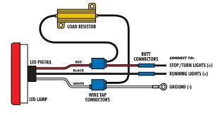 jeep jk tail light wiring diagram jeep image jeep yj tail light wiring diagram jodebal com on jeep jk tail light wiring diagram