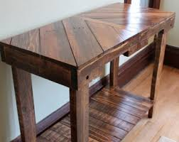 unique pallet furniture. unique pallet furniture related items etsy