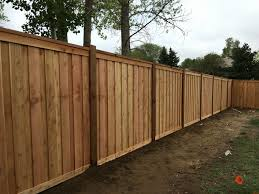 Exterior Fencing Designs Exterior Classic Cool Privacy Fence Ideas Also Cheapest