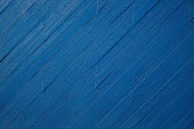 Blue wood texture Blue Concrete Wall Blue Wood Texture Pattern Art Abstract Boards Woodgrain Copy Space Flat Lay Design Creative Color Paint Stocksnap Free Photo Of Blue Wood Texture Stocksnapio