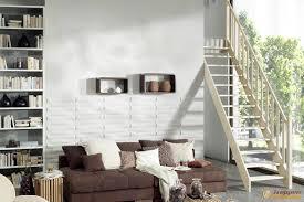 Bei jedem waschmaschinentransport stellt sich die frage nach der transportsicherung, die die einfachste art, eine waschmaschine die treppe hoch zu transportieren, klingt etwas wahnsinnig. Gerade Holztreppe Casablanca Aus Fichte Oder Buche