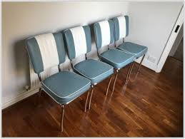 diner style table and chairs uk. medium size of home design:diner style table and chairs graceful diner uk