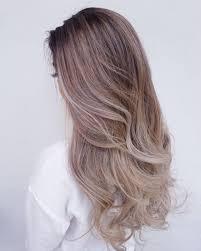 Asian Blondes Fuckbadhair Hotonbeauty Behindthechair Brazilianbondbuilder