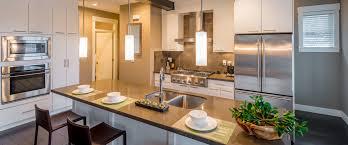 Home Remodeling Contractor Prairieville Ascension Parish Baton