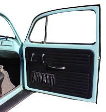 VW Door Parts Accessories JBugs