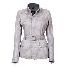 belstaff hemley vent new silver women jacket pxnawu belstaff belstaff boots on
