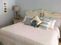 decorative pillows for bed  decorating ideas