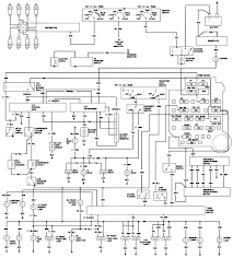 1979 toyota corolla wiring diagram buxforex com 1979 toyota corolla wiring diagram 1979 toyota corolla wiring diagram 1979 dodge wiring diagram dodge omni