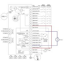 powerflex 400 wiring diagram data wiring diagram blog 538387 how to wire a loop powered sensor into powerflex 4 class or powerflex 400 manual powerflex 400 wiring diagram