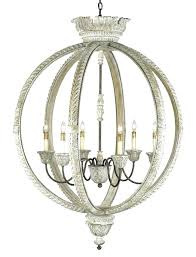 chandeliers orb light chandelier awesome best let there be images on chandeliers for extra large