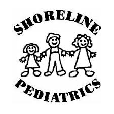 Shoreline insurance group will be your partner for the journey ahead. Home Pediatrician In Muskegon Mi Shoreline Pediatrics