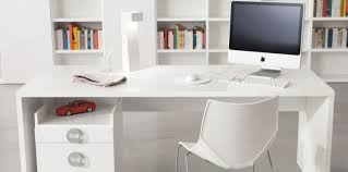round office desk. exellent desk executive desk notable modern white office uk delicate ana  plans popular bench acceptable round to t