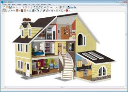 Free Online Virtual Home Designer You Shouldn't Miss | Home Designer ...
