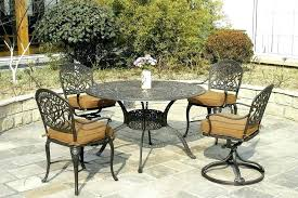 art deco outdoor furniture. Art Deco Style Outdoor Furniture Best Vintage