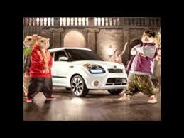 kia soul hamster 2014. Beautiful 2014 Kia Soul Hamster Commercial Song 2013 Intended 2014