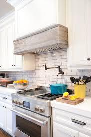 Kitchen Stove Vent 25 Best Custom Range Hood Ideas On Pinterest Diy Hood Range