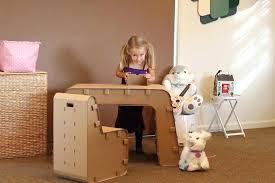 cardboard furniture for sale. Furniture Made From Cardboard Go Ahead And Draw On The Kids For Sale . I