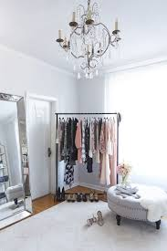 small chandelier for closet inspirational this is what closet dreams are made stock