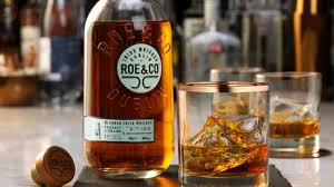 Image result for st,.james gate distillery